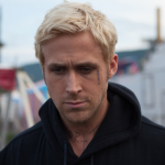 Film Review: The Place Beyond The Pines (2012)