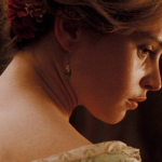 Film Review: The Invisible Woman (2013)