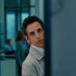 Film Review: The Secret Life Of Walter Mitty (2013)