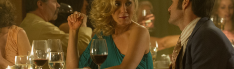 Film Review: Life Of Crime (2013)