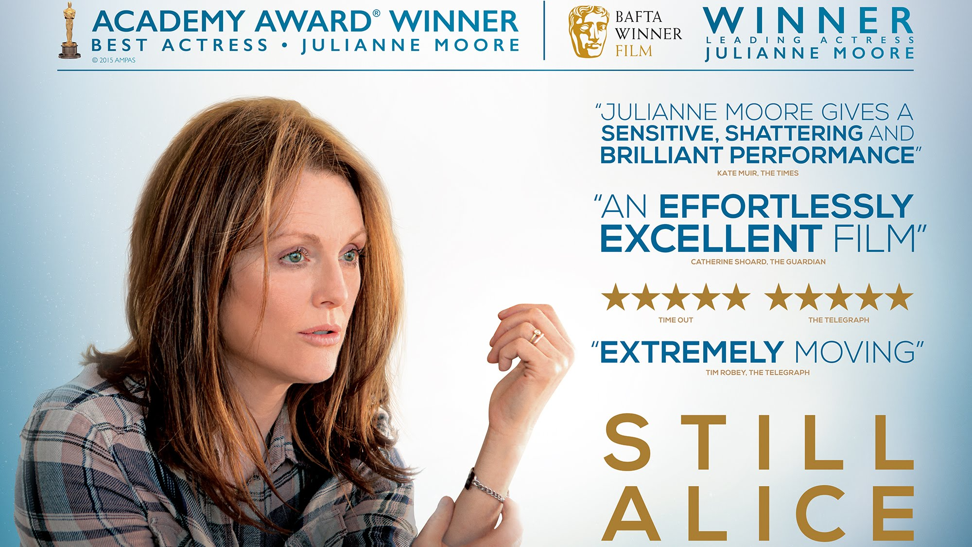 still alice full movie free online
